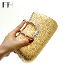 Luxus strukturierte diamant frauen abend schulter handtasche weiblichen Handytasche dame Crossbody tasche süße Kupplungen mädchen Top-griff tasche