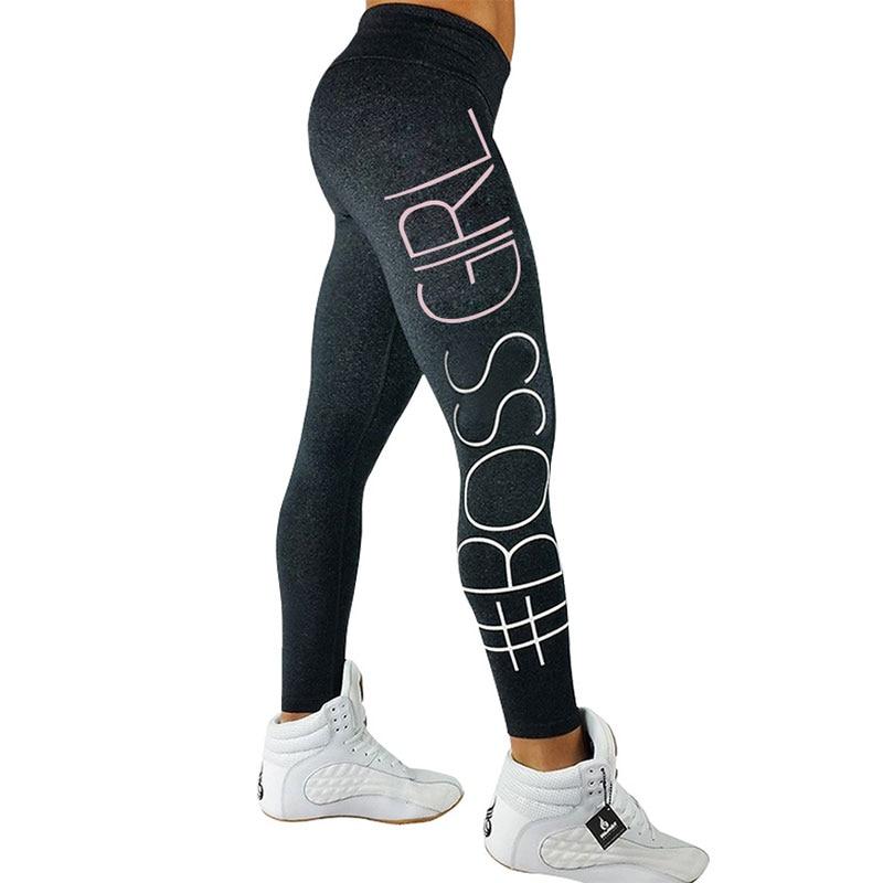 Prix pour UMLIFE Sexy Hip Femmes Push Up Fitness leggings Plus La Taille Taille Haute Sport Fitness Leggings leggings de Sport