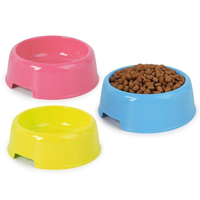 Dog 1Pc High Quality Bowls  6