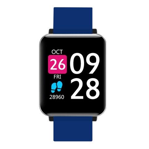 Square Digital Watch Kid Children Watches For Girls Boys Kids Student Electronic Wristwatch LED Digital Child Wrist Clock watch Islamabad