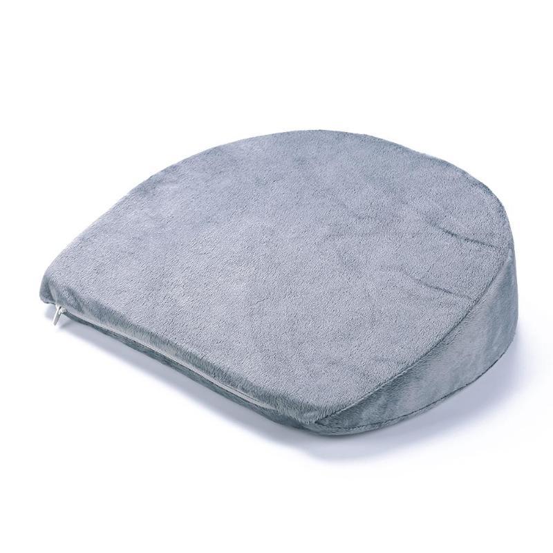 Подушка для беременных, постельные принадлежности, Подушка для беременных женщин, удобная подушка, поддержка живота, спальные подушки для беременных