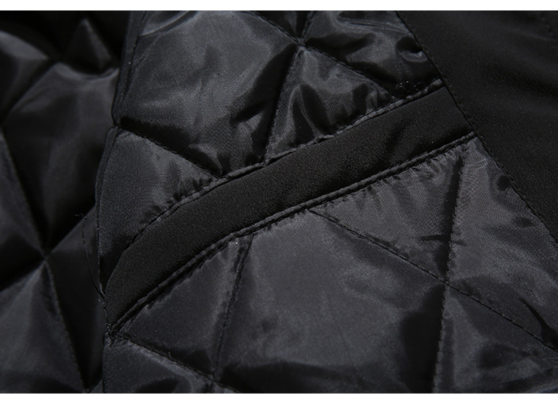 Aolamegs Fur Collar Winter Jacket Men Patchwork Thick Hooded Down Jacket Men Parkas Fashion Windproof Coat Mens Streetwear (11)