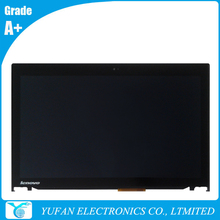 New LCD 00HM150 LP125WH2(SP)(T1) with frame laptop touch screen panel assembly