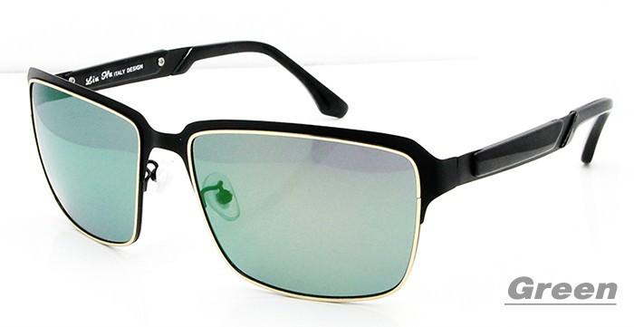 Polarized Sunglasses (19)