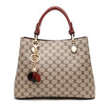 2018 Luxury Disigner Handbag Women Bag Luis Vuiton Women Bag Female Shoulder Bags Big Capacity Louis Totes Handbag Gg Bag