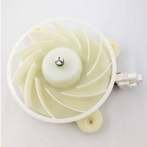 Image 3 - new for Refrigerator Motor ZWF 30 3 1PCS part