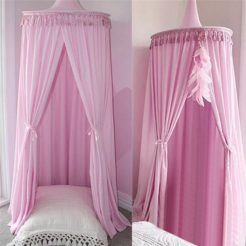 Decorative Canopy online get cheap decorative canopy -aliexpress | alibaba group