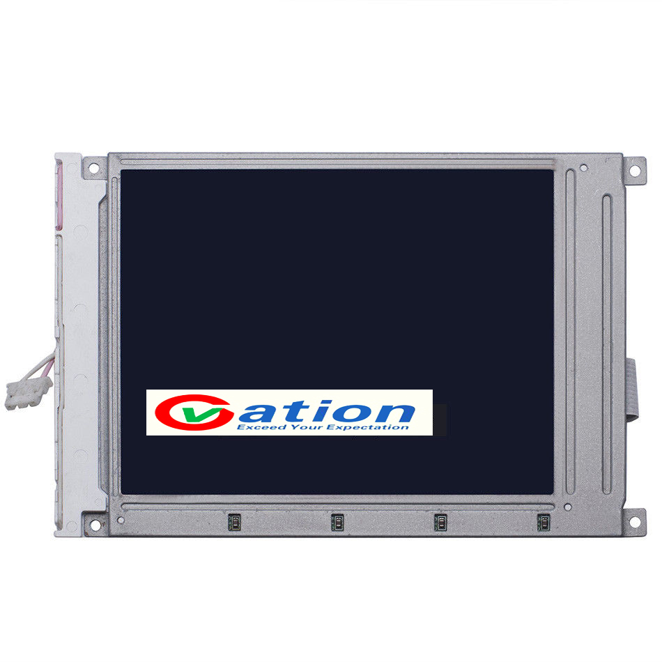 5.7 LM32019T industrial LCD DISPLAY SCREEN PANEL Replacement 320*240 industrial display lcd screen tm121sv 02l03 tm121sv 02l03b tm121sv 02l03a lcd screen