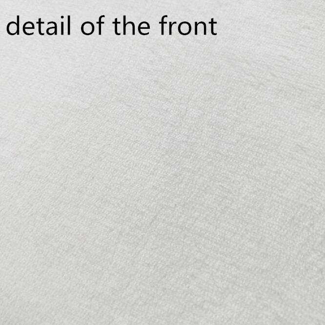Geometrik tüy mutfak giriş kapısı paspası mercan kadife halı kauçuk renkli kapalı paspaslar olmayan Anti-kayma halı 48242