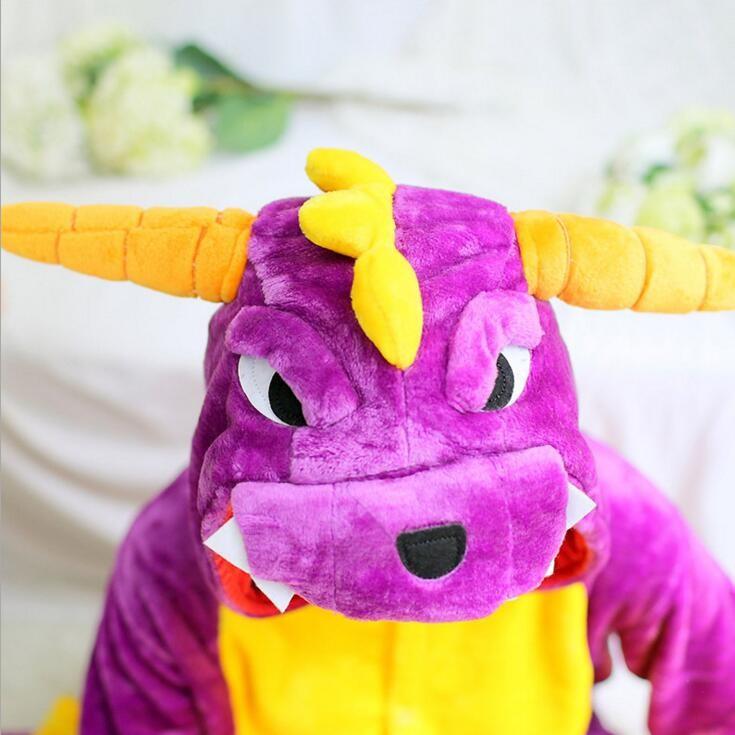DB23808 Spyro Dragon-2