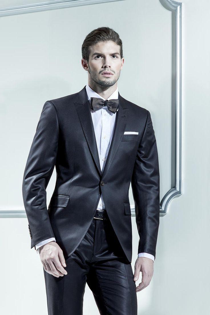 Aliexpress.com : Buy Men Wedding Suit Tuxedo Prom Suits Uk Two