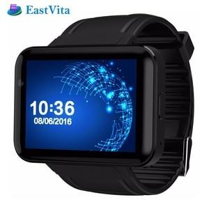 2019 New DM98 Smart Watch Andr