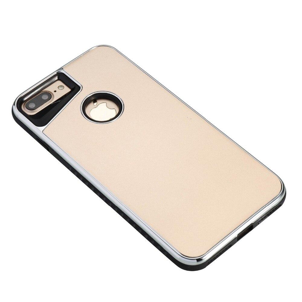 аифон 7 с доставкой в Россию