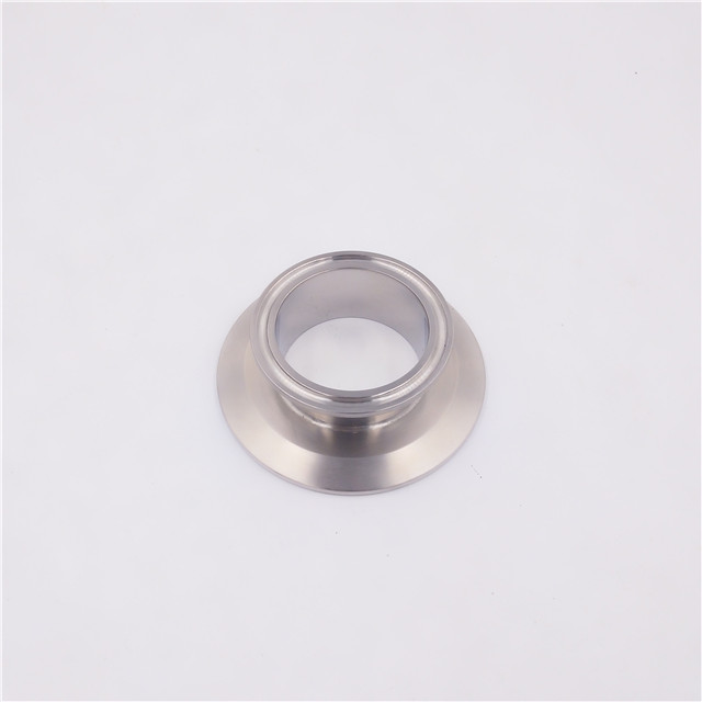 Economical Thin Type 3 (91mm OD )x 2(64mm OD ) Tri Clamp Cap Reducer SS304 Stainless Steel Food Grade 11 11 free shippinng 6 x stainless steel 0 63mm od 22ga glue liquid dispenser needles tips
