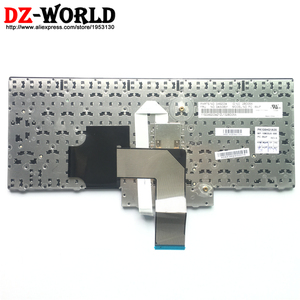 Image 2 - New/Orig JP Japanese Keyboard for Lenovo Thinkpad E420 E425 E320 E325 E420S S420 Teclado 04W0831 04W2662 04W2625 0A62034