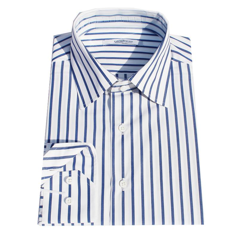 striped mens dress shirt images