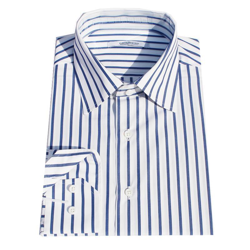 Popular Mens Custom Business Shirt-Buy Cheap Mens Custom Business ...