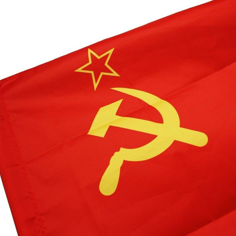 Флаг ссср фото высокого качества