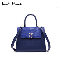 Wedding Handbag Handtasche Women Handbag Sac Bolsos Mujer Women Bags Leather 2016 New Designer Brand Lady