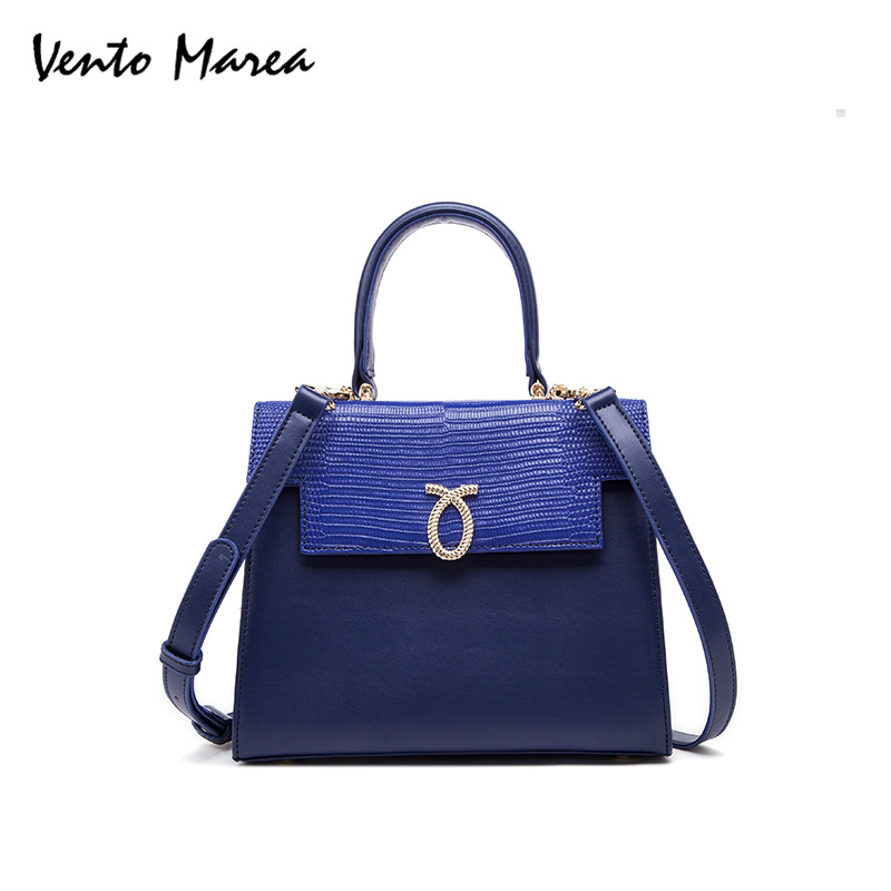 Fashion Bags Handbags Women Famous Brands OL Lady High Quality Top Handle Bag Bolsa Feminina Women Leather Handbags Shoulder Bag kzni real leather tote bag high quality women leather handbags top handle bags purses and handbags bolsa feminina pochette 9057