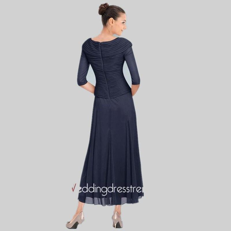 Vestidos De Fiesta Largos En Jcpenney Vestidos No Caros 2019