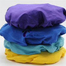 1/Set Dental Lab Washable Unit Chair Seat Cover Elastic Cotton Waterproof Protective Protector Dentist Lab Supplies