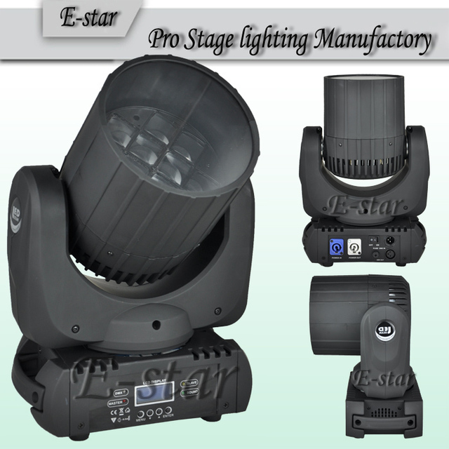 free shipping for 2014 new products on china market 12x12w led moving head beam light stage - New Product 2014