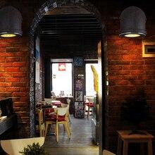 Compra Terrace Restaurant Y Disfruta Del Envío Gratuito En