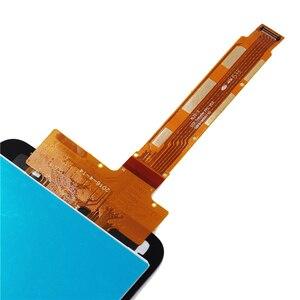Image 5 - ЖК дисплей 5,0 дюйма для Vodafone Smart Prime 6 VF 895 VF895 VF895N VFD895 + детали для ремонта