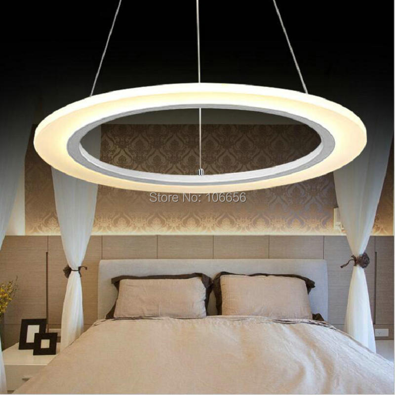 1 2 3 chandelier chandelier ideas luxury modern chandelier led 1 2 3 circle lights for aloadofball Choice Image