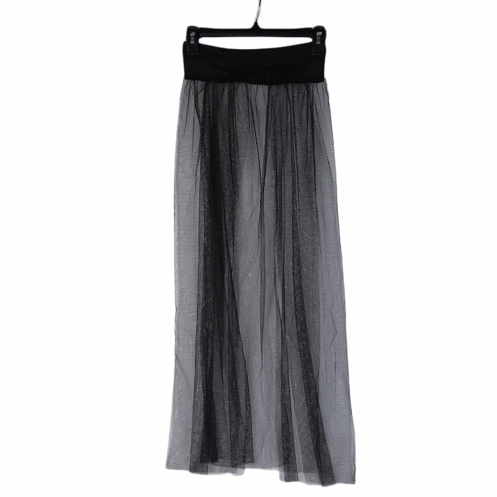 Lady Women Sexy Chiffon Summer Beach Dress Swimwear Cover Up Sarongs Bikini Scarf Tunic Wraps Long Dress Swimsuit New Style 3
