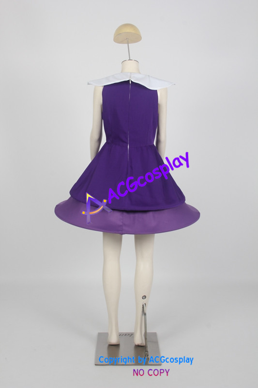 JUDY JETSON M FANCY DRESS COSTUME ~ THE JETSONS