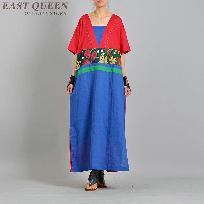 7ac3df9cccf8 traditional mexican clothing с бесплатной доставкой на AliExpress.com