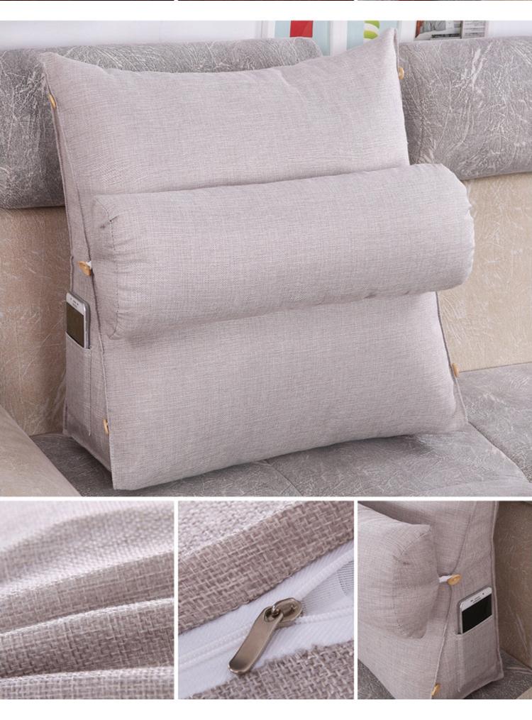 Petshy lumber pillow-19