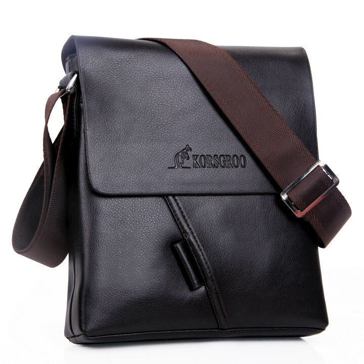 2019 year looks- Stylish and Cool messenger bag collection pictures