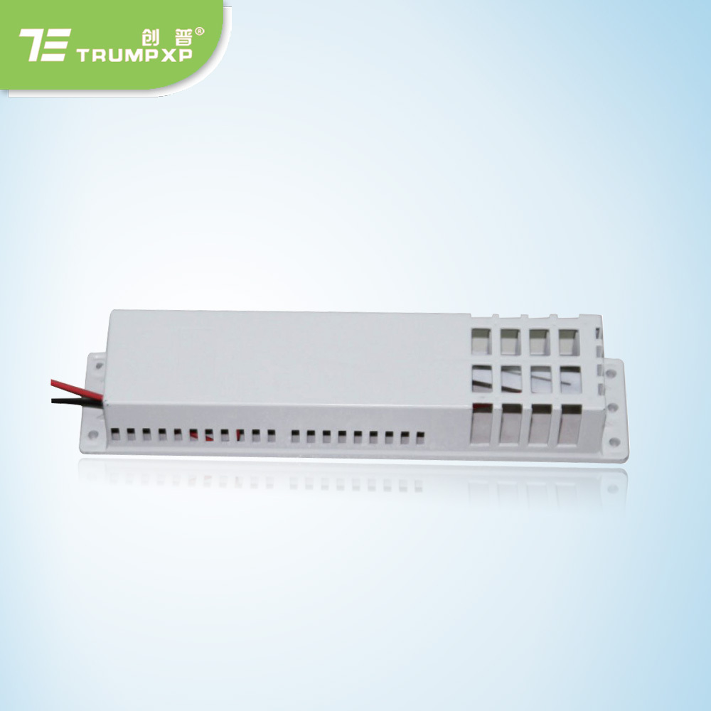 1pc for air purifiers air condition TCB-58200C car ozone generator for transport business 1pcs lot tcb 131 200mg hr free shipping factory direct sale cheap no air pump ozone generator