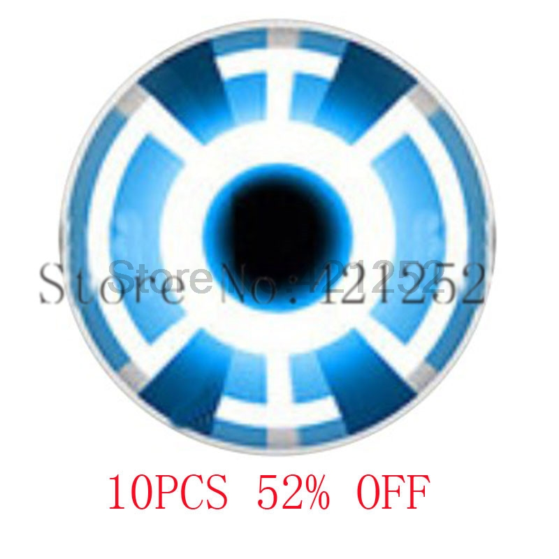 Buy Blue Lantern Corps And Get Free Shipping On Aliexpress