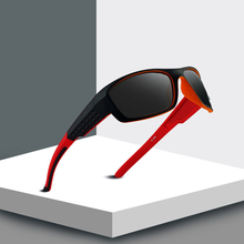 2019Men Polarized Brand Design New Polarized Sunglasses Men Fashion Male Eyewear Sun Glasses Travel Fishing Oculos Gafas De Sol