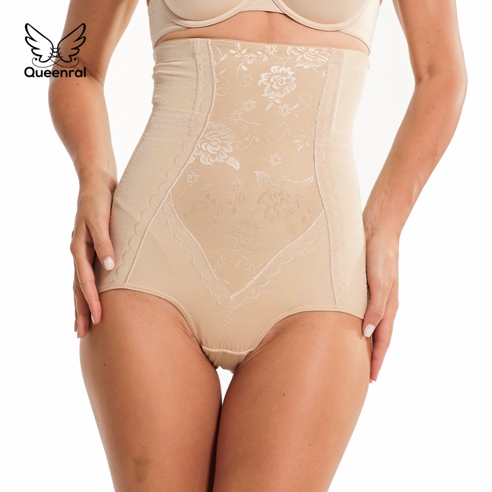 98bdfe1951aa9 Control Pants modeling strap corset slimming shapewear hot shapers Slimming  Briefs shorts butt lifter Slimming Underwear Shape
