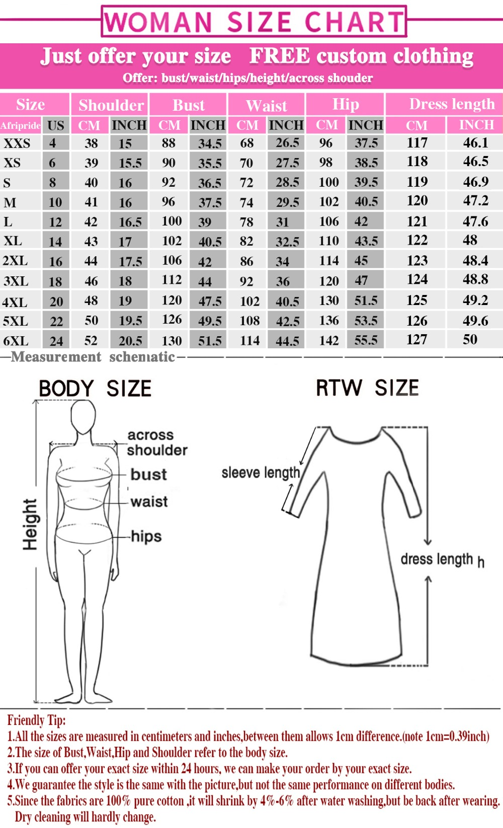 calf dress