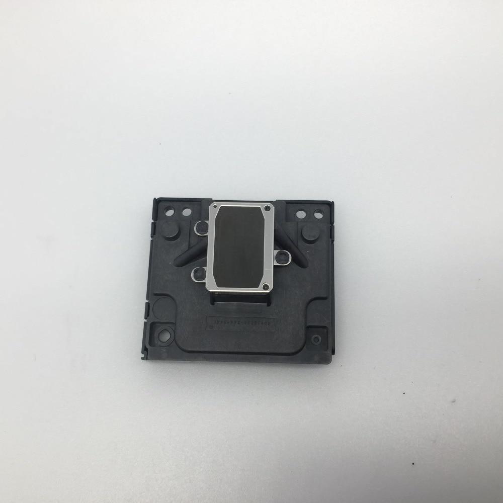 100% Genuine brand Print Head for EPSON ME2 ME10  ME330 L101 L201 C79 C90 T13 SX210 TX210 Inkjet Printer print head