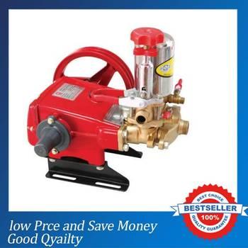16/21 Type 8-14L/min Electric Spray Pump
