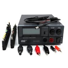 PS30SWIV Hàm Đài trạm gốc toa xe tinh lọc giao tiếp nguồn điện cung cấp 13.8V 30A PS30SWIV 4 thế hệ