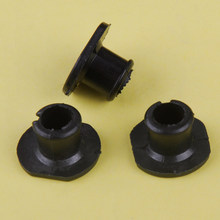 LETAOSK 3 Pcs Buffer Plug Cap Fit untuk Stihl 017 018 021 023 025 029 039 MS230 MS250 Chainsaw(China)