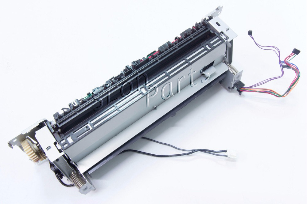 RM2-5584 for  HP M252 M274 M277 Fuser Assembly 220V