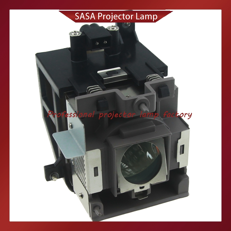 Brand NEW High Quality  5J.J2605.001 Replacement Projector Lamp with Housing for BENQ W5500 W6000 W6500 with 180days warranty brand new modoul 5j j2g01 001 replacement projector lamp with housing for benq pb8253