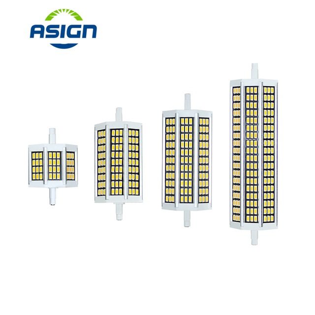 Cheap For All In House Products 135mm Led R7s In Full Home