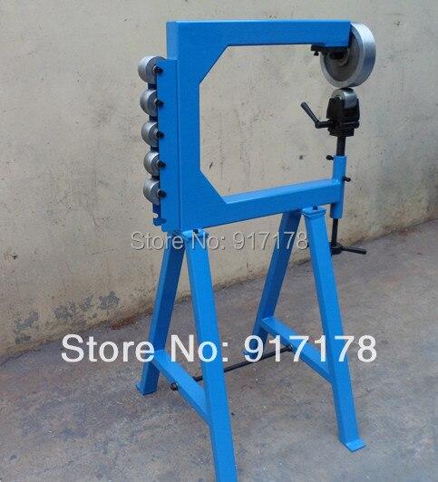 Мм 1,2*560 мм английские колеса машина металлическая пластина оборудование для обработки инструментов