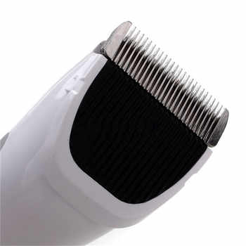 Codos CP9600 Pet Clipper Professional Dog Cat Clippers Grooming Trimmer Electric Haircut Machine