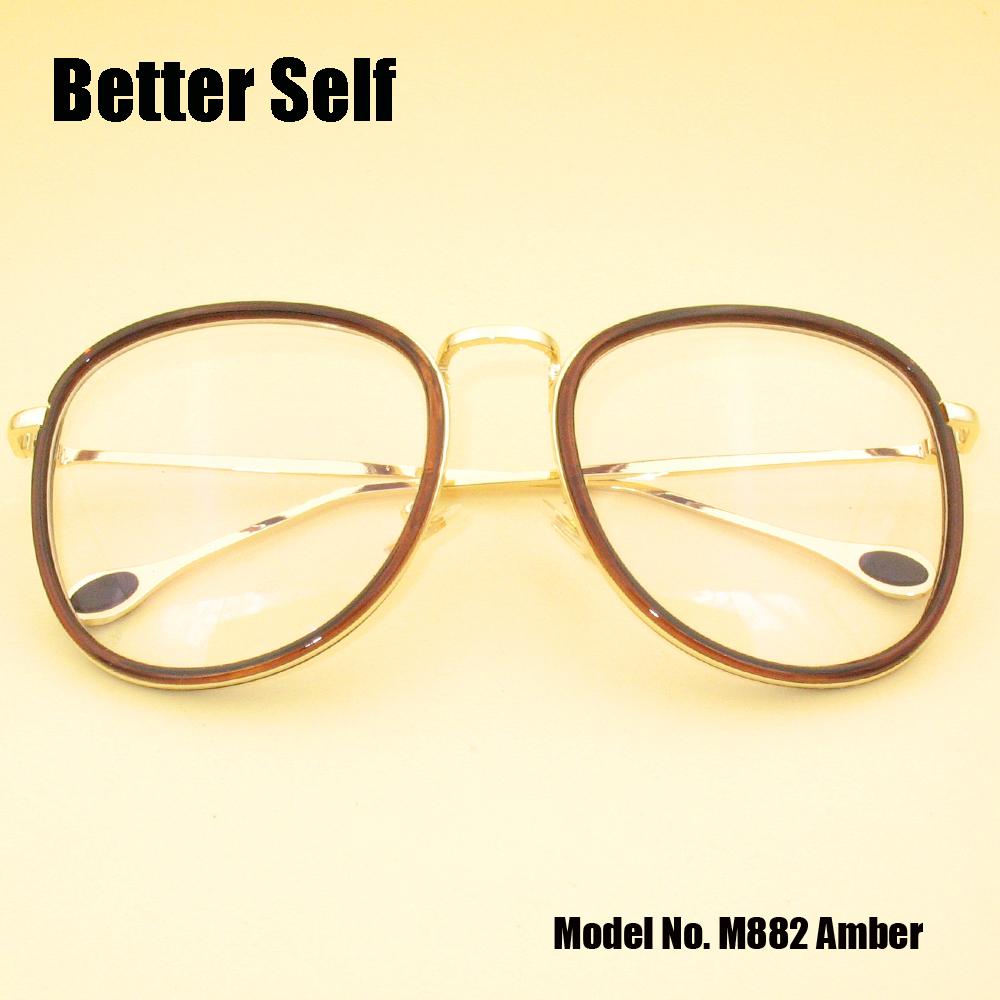 M882-amber-fold